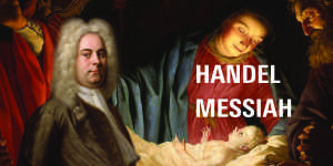 Handel Messiah sm.jpg