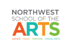 Northwest logo.jpg