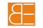 Bechtler Ensemble logo.jpg