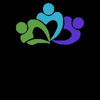 Unity Concert logo 01 200.png