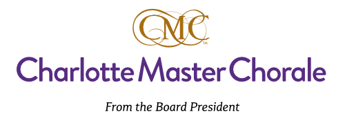 Charlotte Master Chorale Logo from the board.png