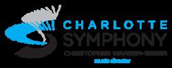 cso-wg-logo-2019-250.png