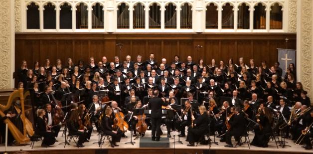 Charlotte Master Chorale performs Brahms.jpg