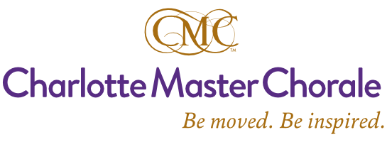 Charlotte Master Chorale