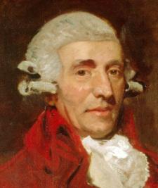 Haydn 03.jpg