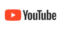 YouTube Logo200.jpg