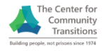 The Center for Community Transitions