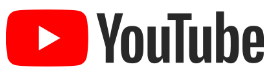YouTube_Logo Stand Together.png