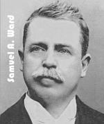 Samuel A. Ward k 150.jpg