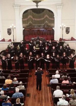 Charlotte Master Chorale Chamber Singers.jpg