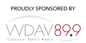 Proudly Sponsored by WDAV 300px.jpg
