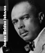 James Weldon Johnson k 150.jpg