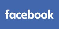 facebook logo200.jpg