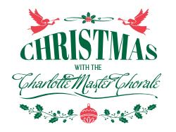 Christmas with CMC logo 250.jpg