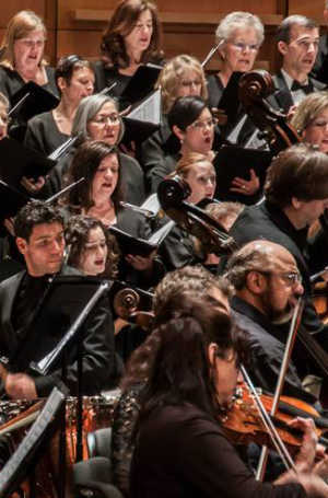 chorus and orchestra.jpg