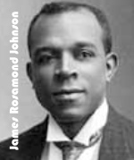 James Rosamond Johnson k 150.jpg
