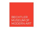 Bechtler Museum logo.jpg