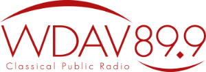 wdav-logo-new.png