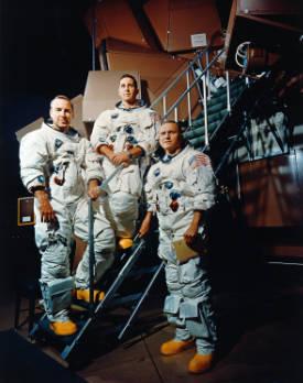 apollo-8-crew.jpg