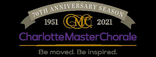 Charlotte Master Chorale