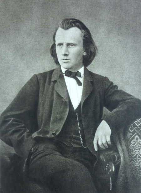 Johannes_Brahms_1866-1.jpg
