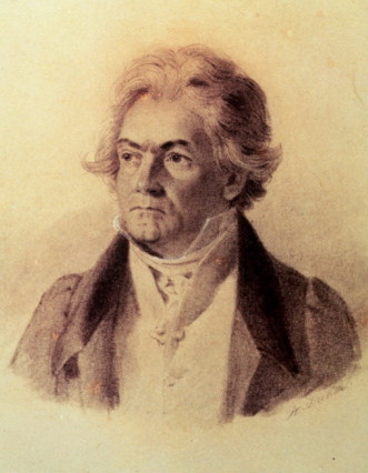 beethoven drawing decker.jpg