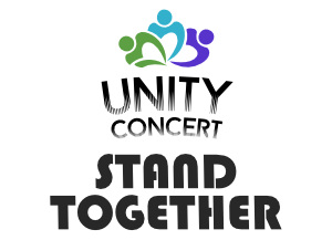 Unty Concert Logo Email.jpg