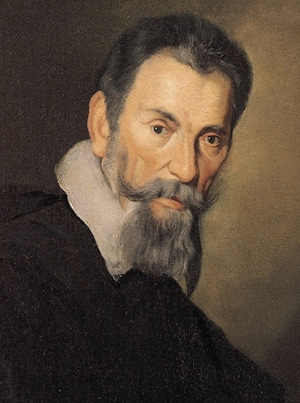 Monteverdi.jpg