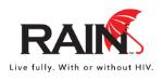 rain logo.jpg