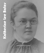 Katherine Lee Bates k 150.jpg