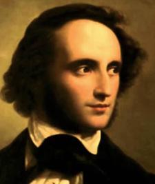 Mendelssohn 03.jpg