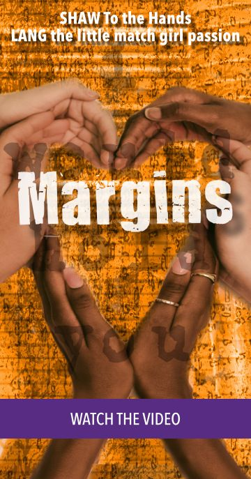Margins; Watch the video