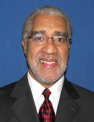 David G. Jacobs, MD
