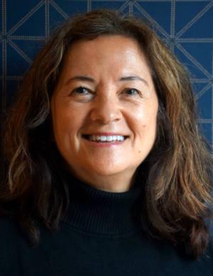 Julia J. Souther