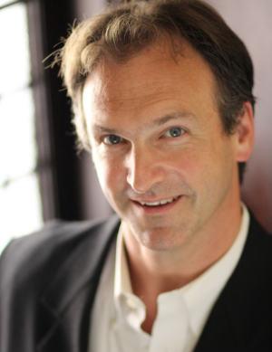 David Vanderwal, Tenor