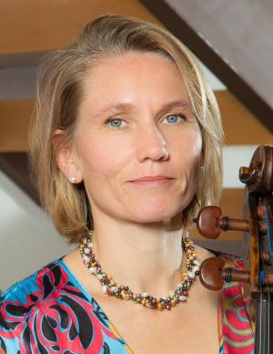 Tanja Bechtler